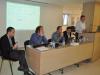 20111126_eknjige-in-slovenske-knjiznice_kerec4