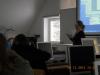 20121208_ikt-z-delavnicami_kerec4